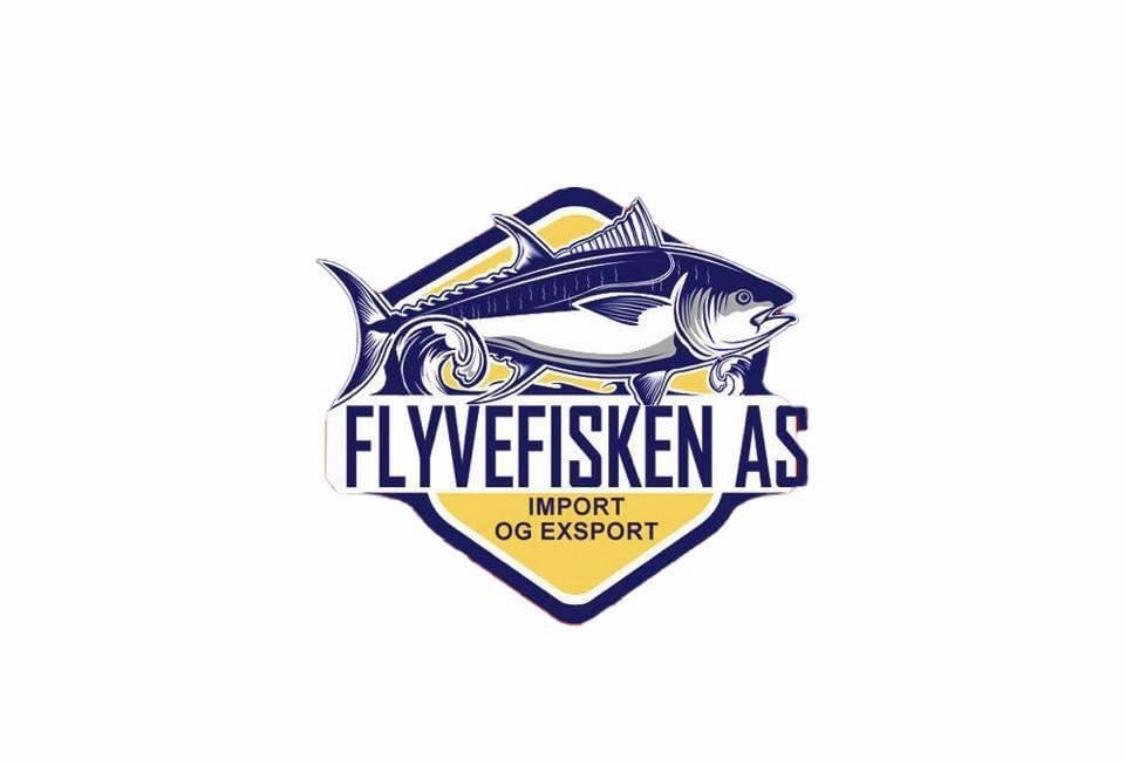 Flyvefisken EFTf as