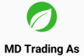 MD Trading AS
